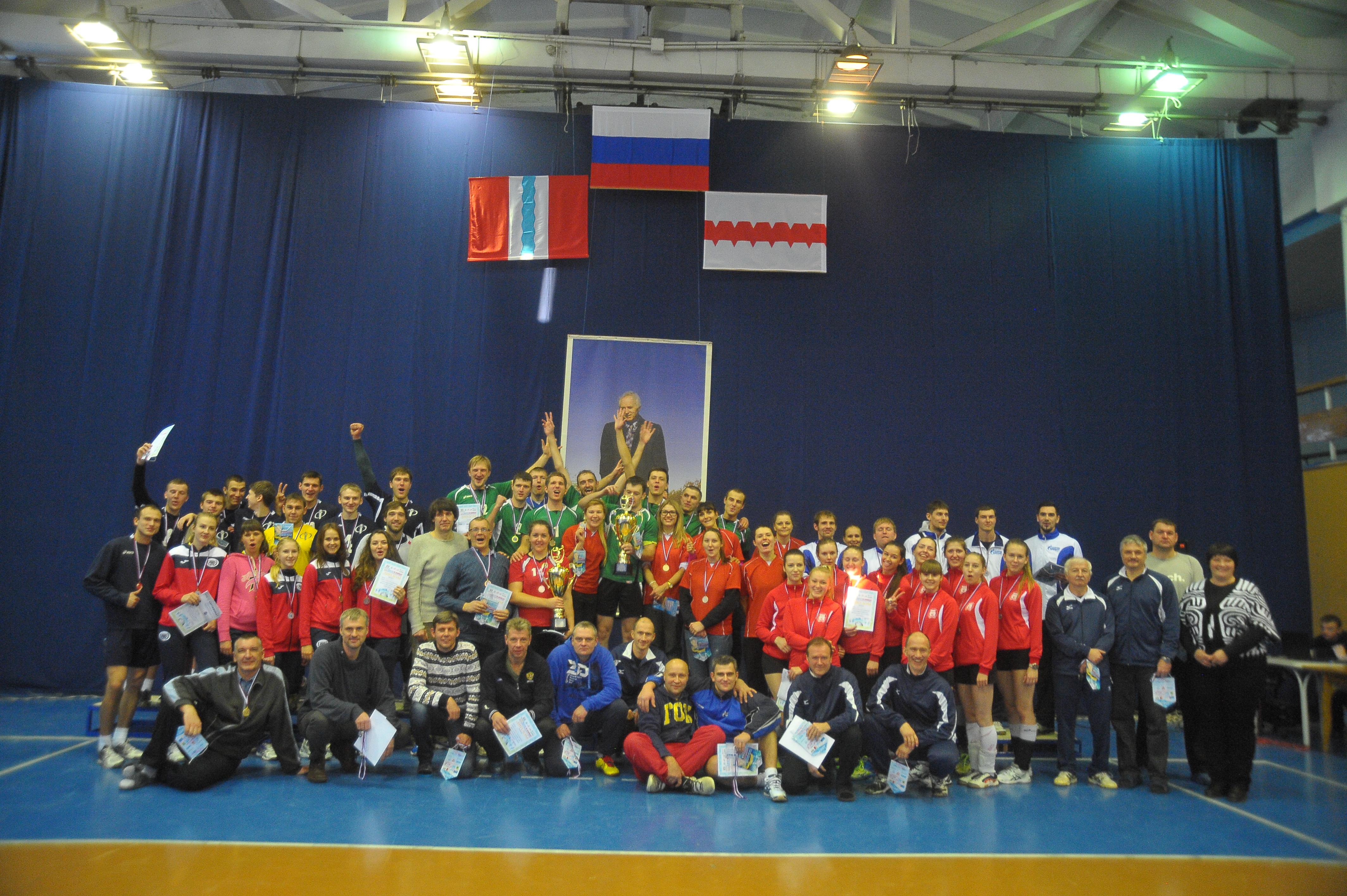 Омский волейбольный клуб мужчины работа охрана ресторанов клубов в москве