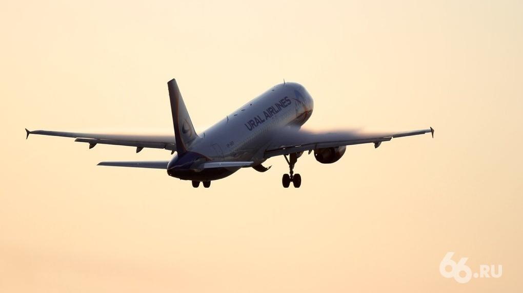 Кабмин позволил авиакомпаниям выдавать ваучеры вместо денег за отмененные рейсы. Как это будет работать