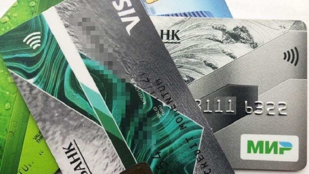 ПФР готовит важное изменение для омских пенсионеров с первого июля