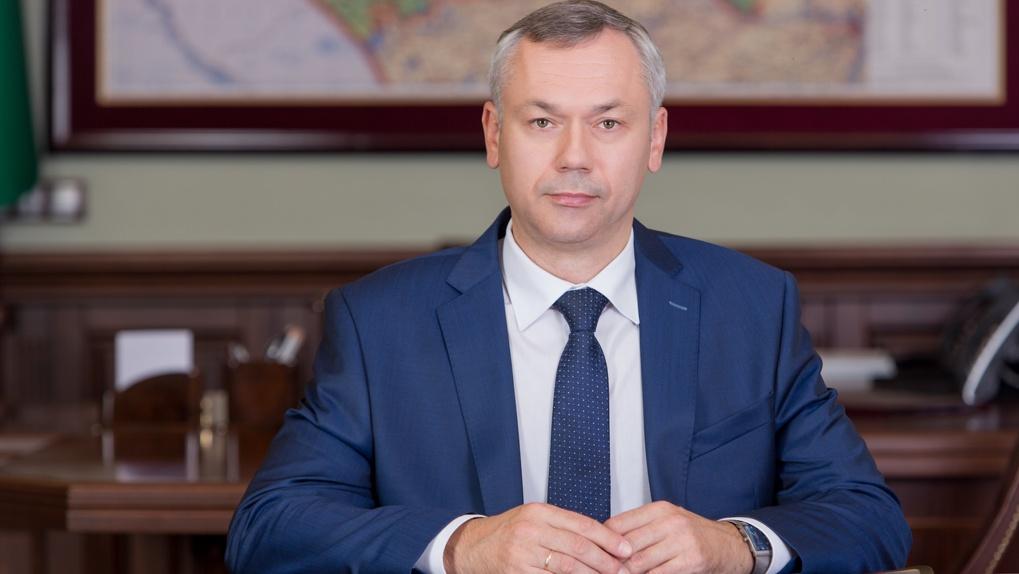 Новосибирские медики будут ездить на такси к пациентам, которые сидят на карантине