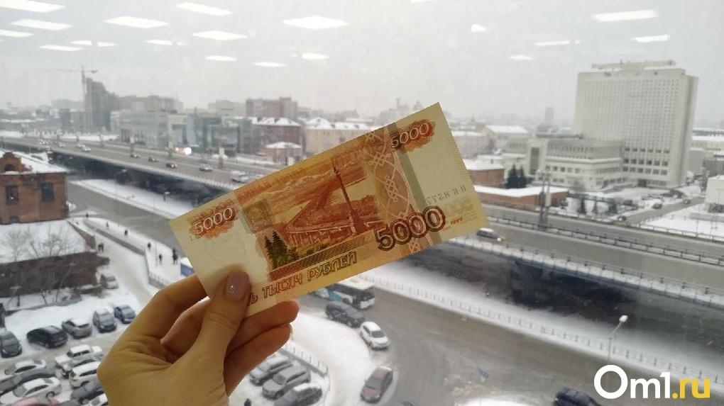 Ozon вложит 3,5 млрд рублей в новосибирский логистический центр