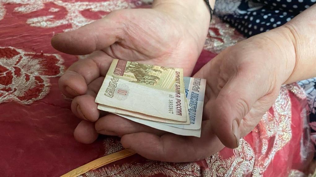 Попытка одурачить народ: новосибирский депутат жестко раскритиковал пенсионную систему России
