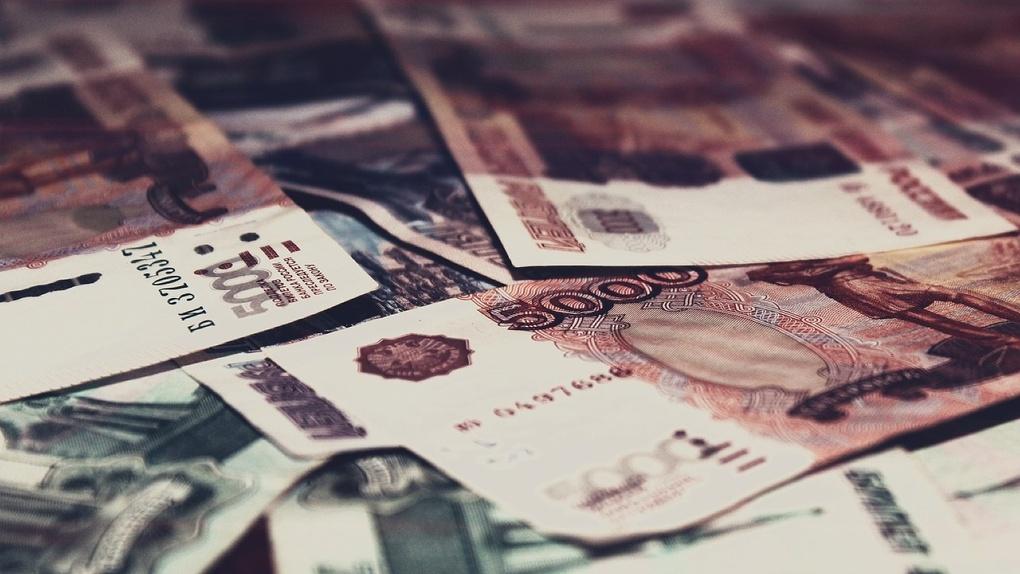 Путин выделит деньги на зарплаты новосибирцев