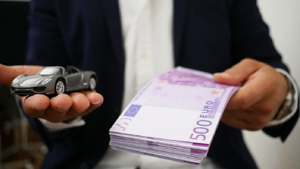 ВТБ запустил дистанционную реструктуризацию автокредитов