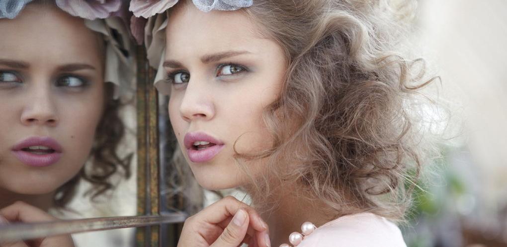 Актриса из Омска Дарья Мельникова озвучила мультик про Алису Селезневу