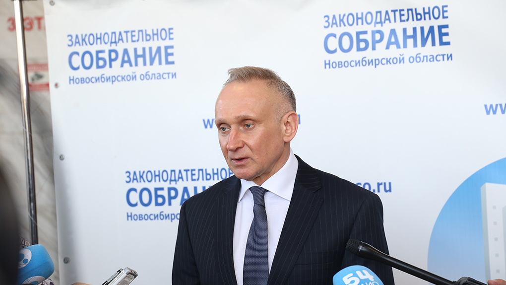 56 тысяч новосибирцев подписались за звание «Город трудовой доблести»