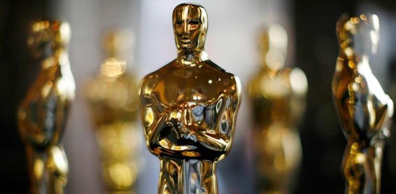 Награда «Отряду самоубийц» и 6 статуэток «Ла-Ла Ленда»: итоги «Оскара-2017»
