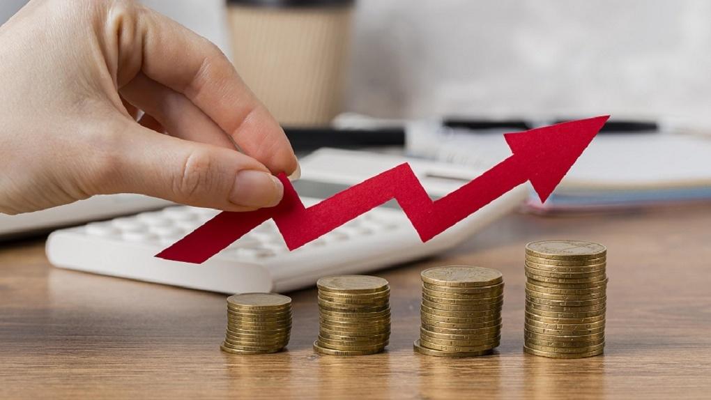Чистая прибыль банка «Открытие» по РСБУ в июле увеличилась на 5,2 млрд рублей и достигла 58,7 млрд рублей
