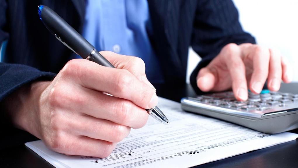 Омские предприниматели с начала года купили патенты на сумму более 58 млн рублей