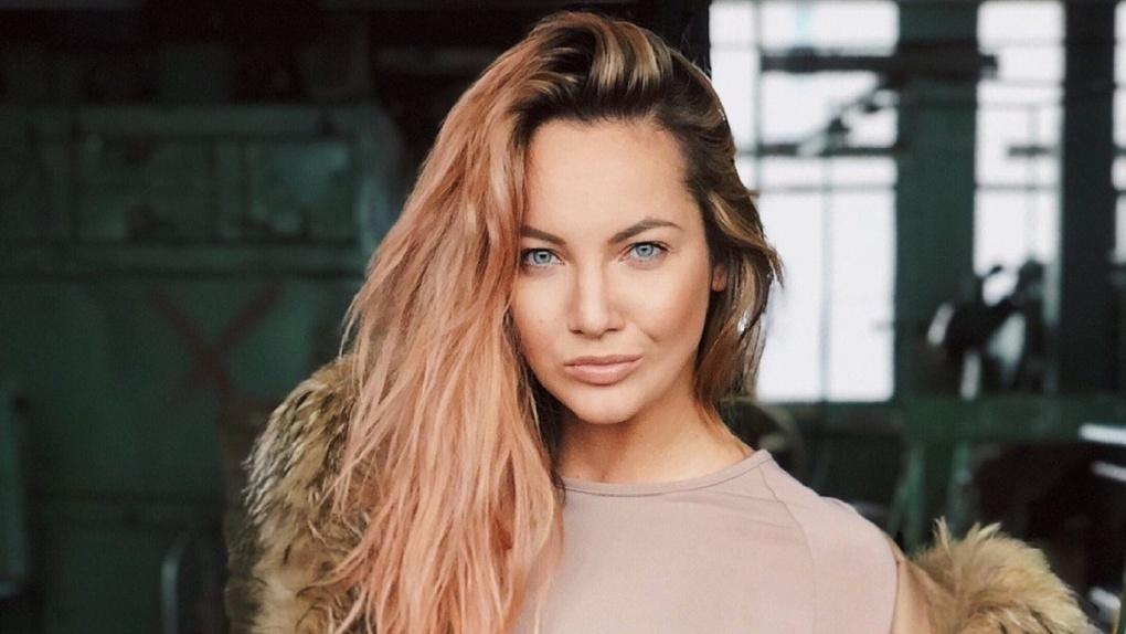 Танцовщица из Новосибирска и звезда канала ТНТ прошла в финал проекта «Dance Революция»