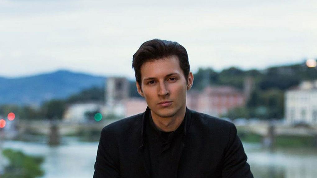 Павел Дуров пообещал миллионы долларов администраторам VPN и Proxy-сервисов за обход блокировок Telegram