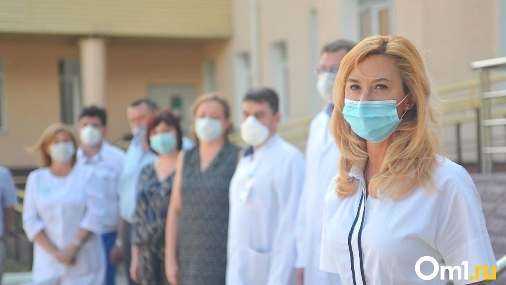 Ставленник экс-министра Солдатовой пытался обжаловать возбуждение уголовного дела