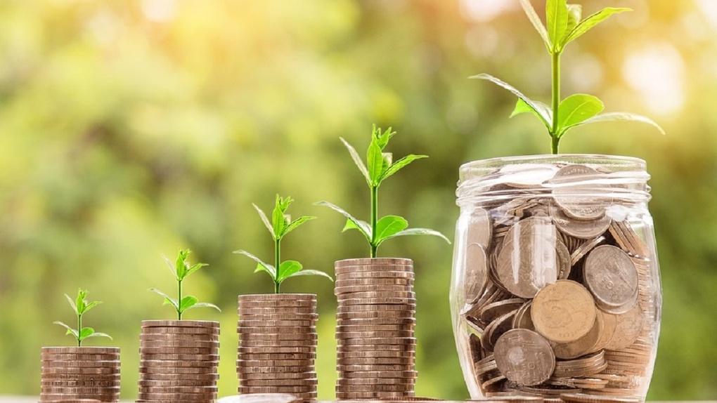 Снижены ставки по программе «Консолидация кредитов» по стандартам «Национальной Фабрики Ипотеки»