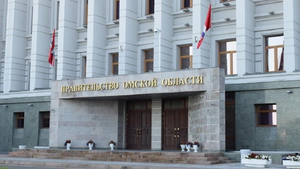 Инвесторы готовы вложить в «Авангард» 23 млрд рублей. Это годовой бюджет Омска