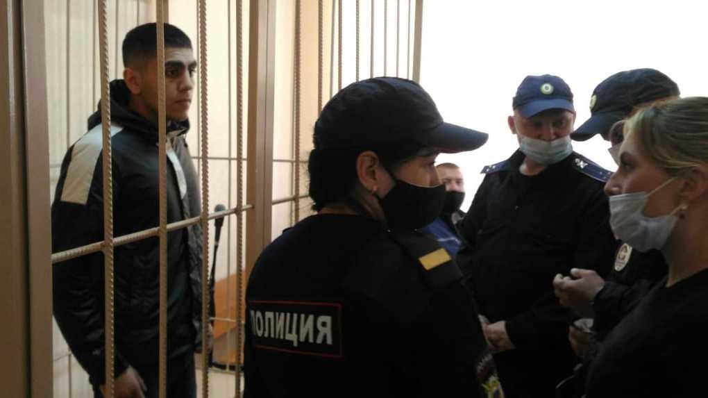 Арест друзей и свободу полицейскому: неожиданный поворот получило дело о гибели Векила Абдуллаева (видео)