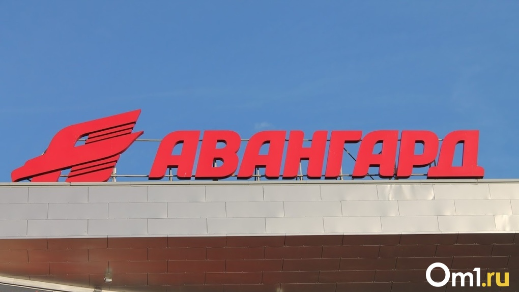 В «Авангарде» заявили, что готовы принять Губерниева тренером к 2023 году