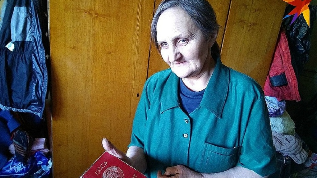 Голод, унижения и потерянный ребенок. «Омичка из СССР» открыла шокирующие подробности своей прошлой жизни