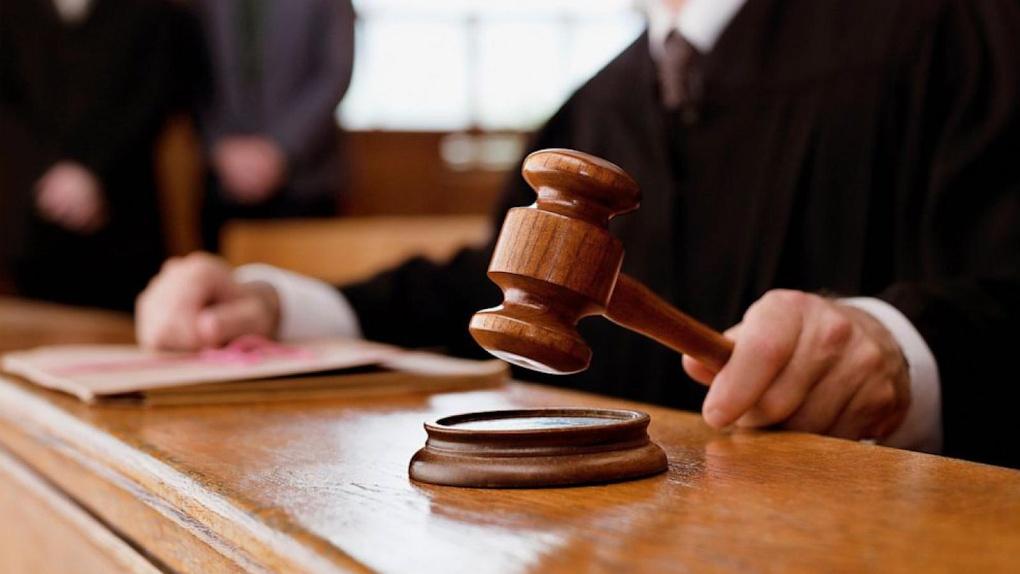 Дело «ОПГ депимущества» омской мэрии передают в суд