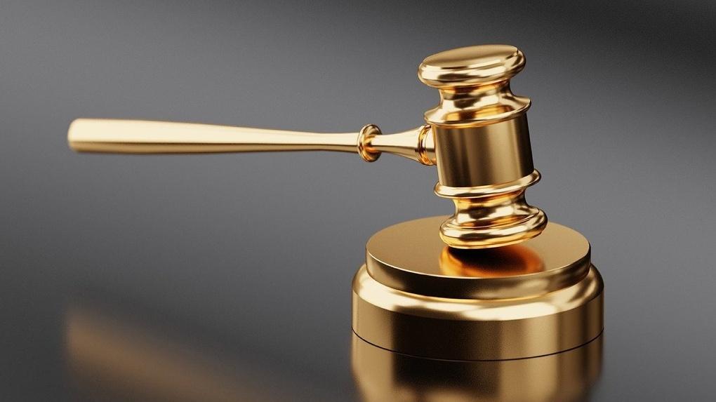 Имущество должников на 263 миллиона рублей распродали новосибирские приставы