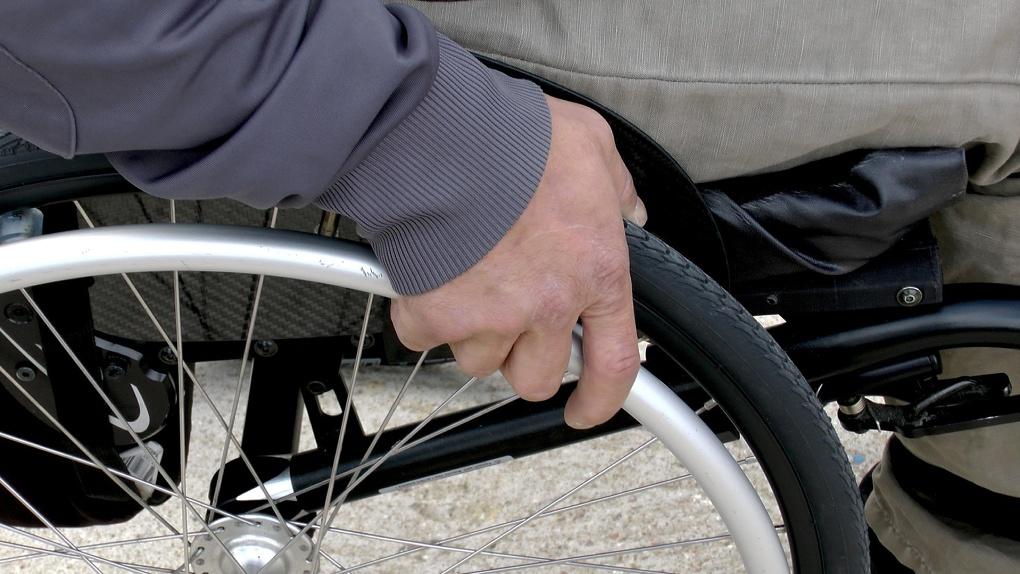 Конец дискриминации: новосибирские кафе и рестораны будут штрафовать за отказ обслуживать инвалидов