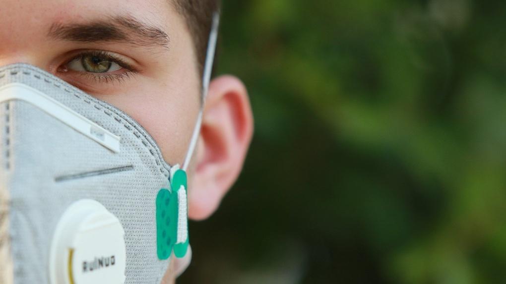 Новосибирская область признана одной из самых благополучных по числу заболевших коронавирусом