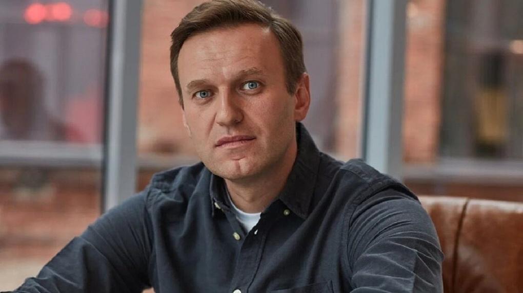 Новосибирский депутат предложил не пускать на выборы сторонников Алексея Навального