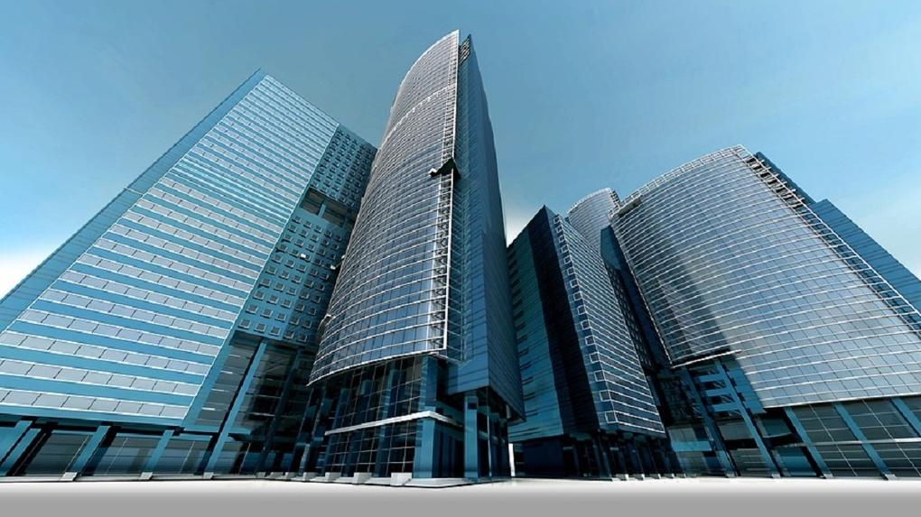Банк «Открытие» выбрал DDB Russia для креативного сопровождения бренда