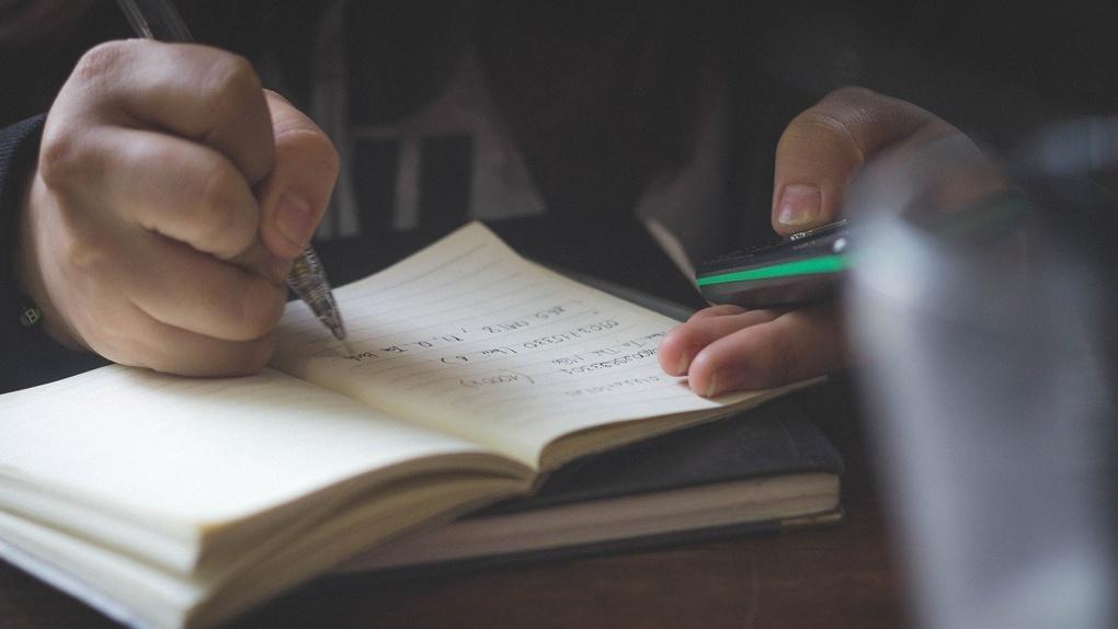Дистанционное обучение в школах и вузах может продлиться до конца 2020 года