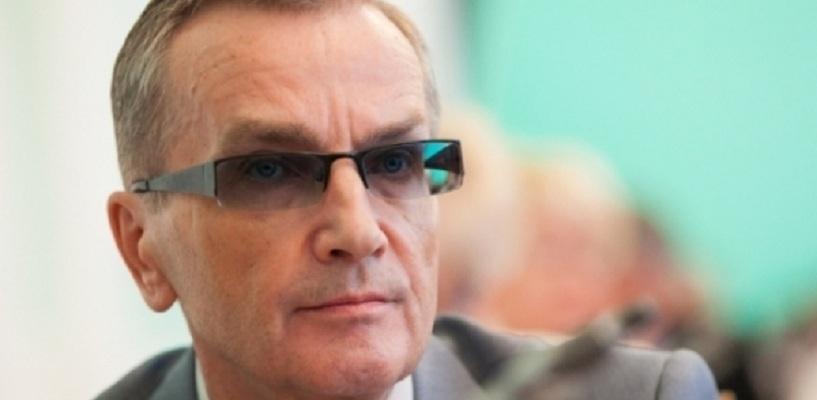 Супругу бывшего вице-мэра Омска Поповцева также могут посадить в тюрьму