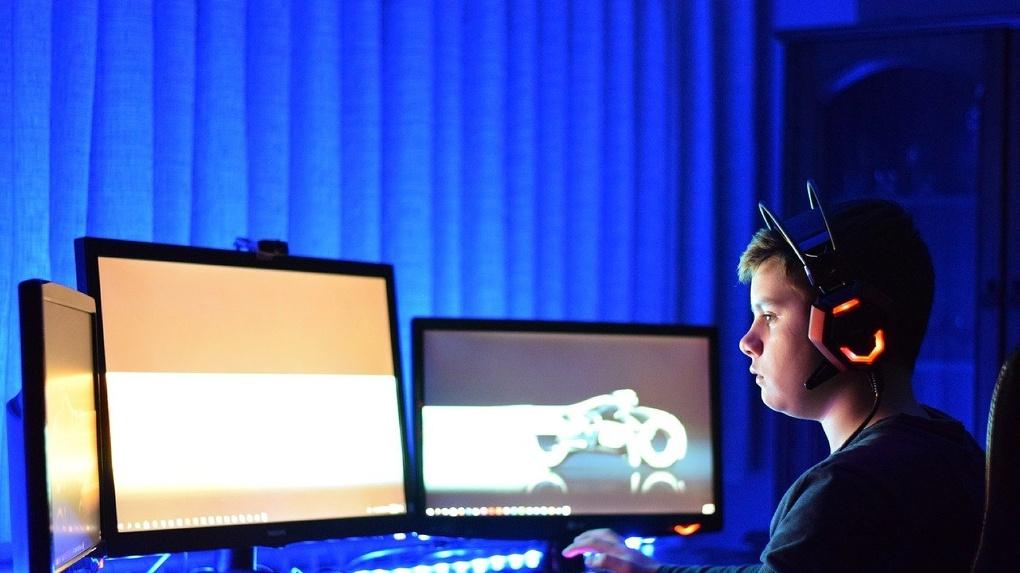 Омские геймеры могут воспользоваться картой с кешбэком для оплаты опций в онлайн-играх