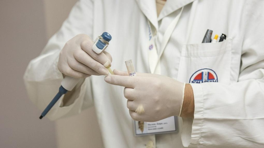 Прокуратура проверит честность выплат «коронавирусных» надбавок новосибирским врачам