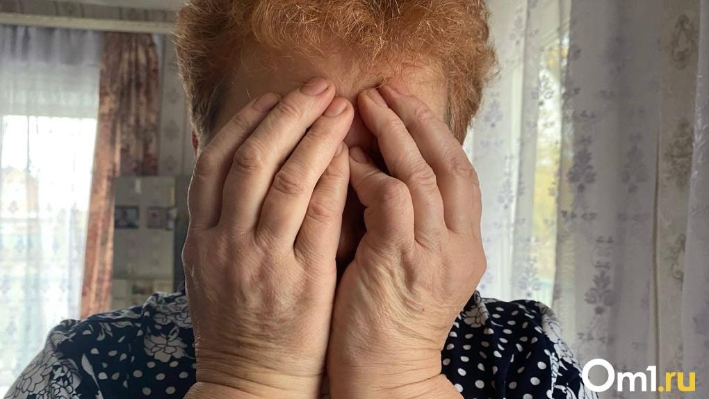 Учителей старше 65 лет не будут переводить на дистанционное обучение