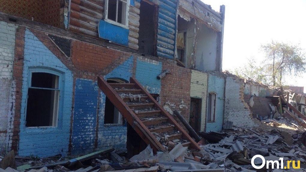 Ночью в России подряд случилось сразу два землетрясения