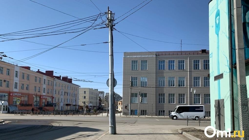 Водителей, нарушающих условия самоизоляции, будут штрафовать на 5 000 рублей