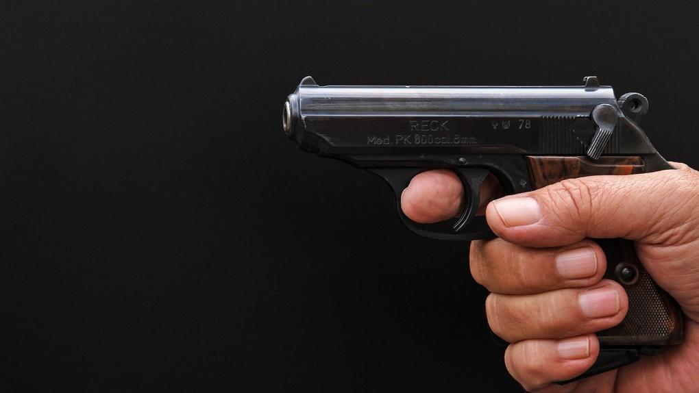 Расстрелял в упор: в Новосибирске раскрыто громкое убийство председателя ЖСК «Залесский» Олега Арчибасова