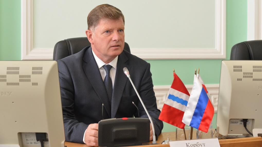 Омичи и депутаты оценили исполнение бюджета Омска в 2020 году