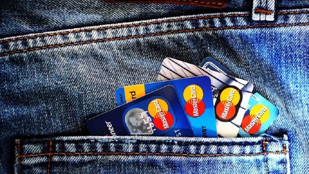 Предприниматели могут получить один миллион рублей от банка «Открытие» и Mastercard