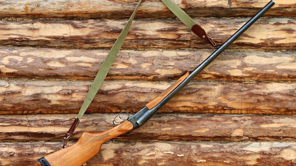 Омичам разрешили охоту на лосей и благородных оленей