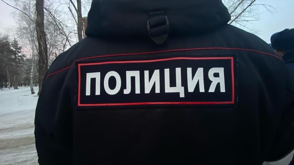 Стали известны новые подробности убийства 10-летней давности в Новосибирской области