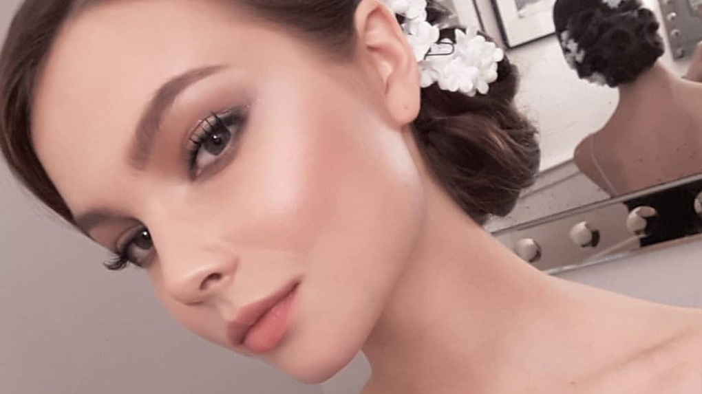 «Мисс Россия – 2018» стала студентка из Чувашии. ФОТО самой красивой девушки страны