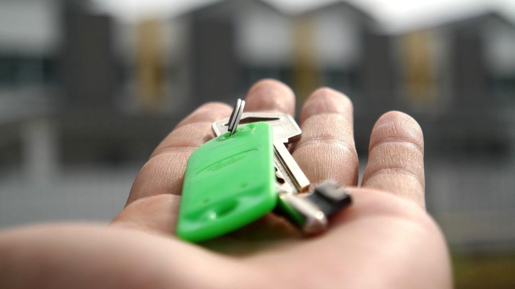 Новосибирцы стали чаще брать ипотеку в период пандемии