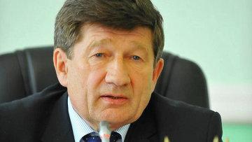 Двораковский уверен, что экономия на нуждах мэрии в 5% спасет бюджет