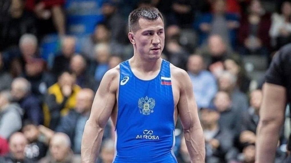 «Победа не даёт силу»: олимпийский чемпион из Новосибирска раскрыл очередной секрет успеха