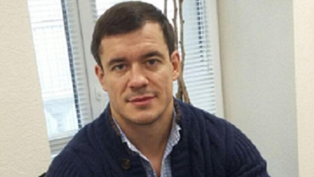 Директора новосибирского ГУМа и ЦУМа заключили под стражу за пособничество в преступлении экс-прокурора