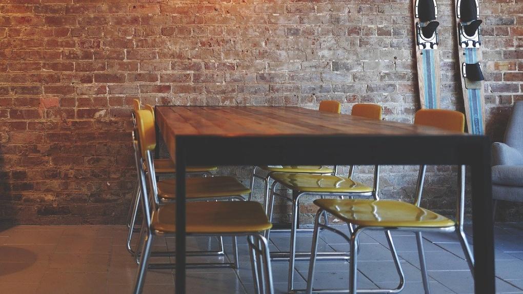 Откроются все: Роспотребнадзор опубликовал новые рекомендации для кафе и ресторанов в период COVID-19