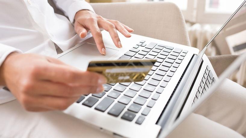 полученные займы на каком счете отражаются
