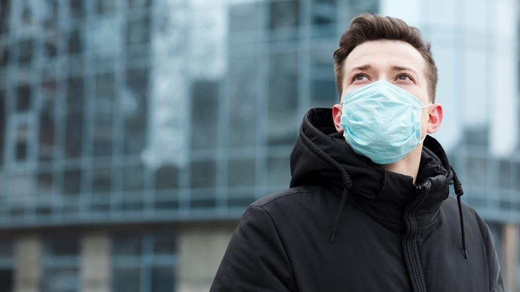 Стало известно, сколько новосибирцев ежедневно заражаются коронавирусом: цифры шокируют
