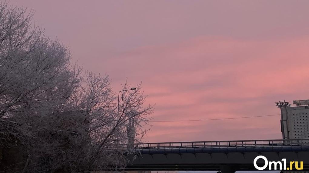 «В день по 3150 машин». Омский блогер Игорь Фёдоров рассчитал условия окупаемости моста через Омь