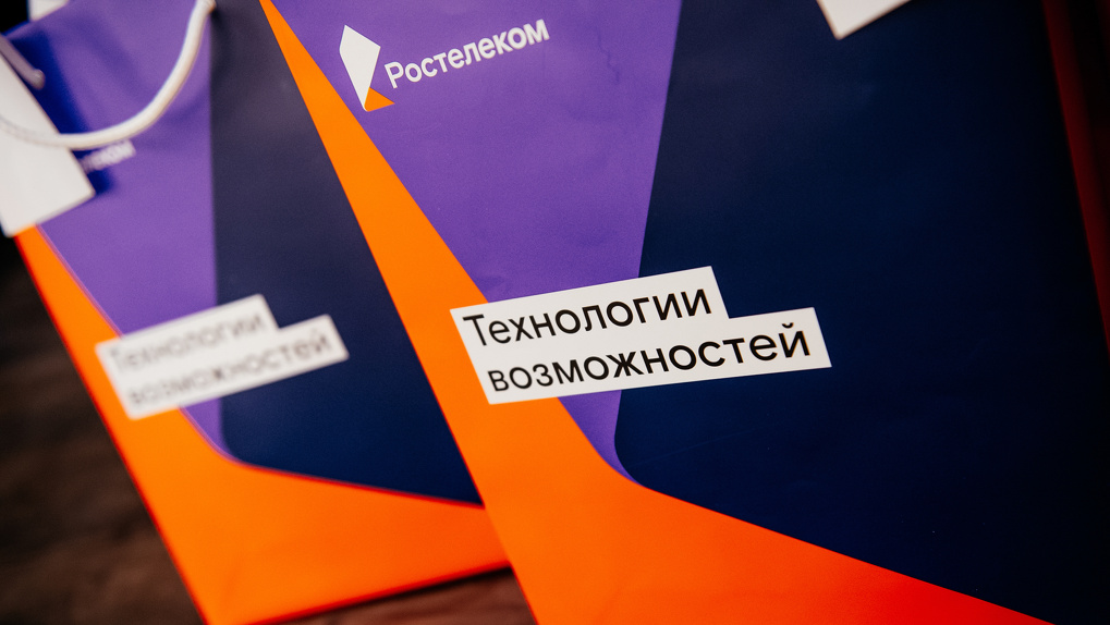 Более половины абонентов мобильной связи «Ростелекома» в Омске выбирают единый лицевой счет