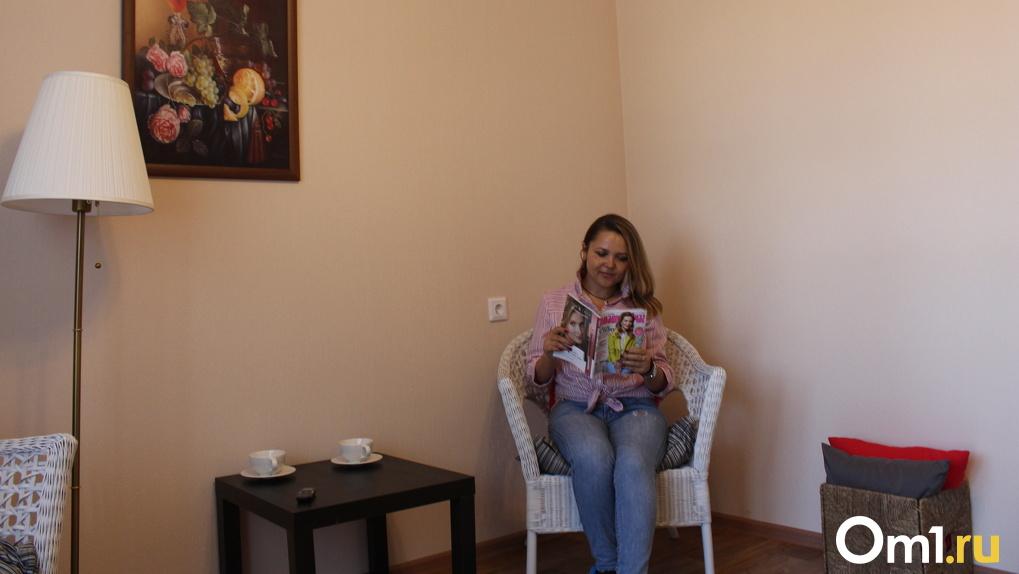 Эксперты предположили, как изменятся требования к жилью после карантина в Новосибирске